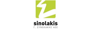 Synolakis