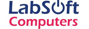 Η Labsoft Computers στηρίζει ΑΕΣ